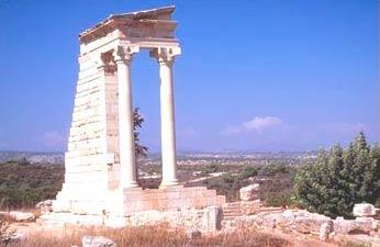 Строительная техника древней греции